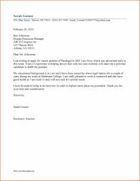 Sample Cover Letter Uk Virtren Com