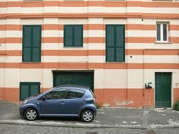 Economy Car Rentals Usa Reviews