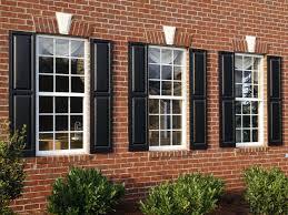 exterior shutters designs windows. traditional-decorative-exterior-shutters exterior shutters designs windows c