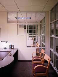 office ceilings. Frost™ Acoustical Ceiling Panels Office Ceilings I