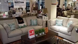 Belanja sofa bed di informa | qa decoration. Promo Di Informa Solo Paragon Mall Harga Sofa Set Pierin Ini Berkurang Rp 4 4 Juta Tribun Solo