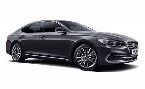 2018 lincoln continental coupe. Perfect Continental 2018 Hyundai Azera Korean Spec To Lincoln Continental Coupe U