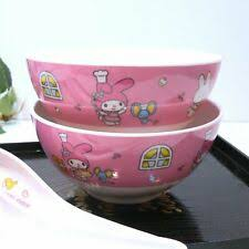 Sanrio My Melody Rice Ball Wrap for sale online | eBay