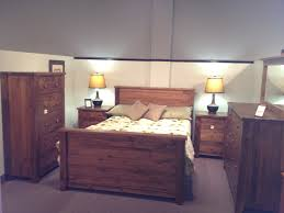 Mennonite Bedroom Furniture Solid Wood Bedroom Furniture Canada Best Bedroom Ideas 2017