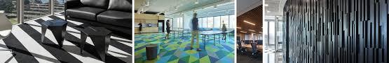 office carpet tile flooring