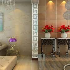 Camera da letto moderna decorazioni acquista a poco prezzo camera