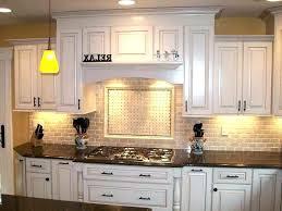 backsplash lighting. Exellent Backsplash Kitchen  In Backsplash Lighting L