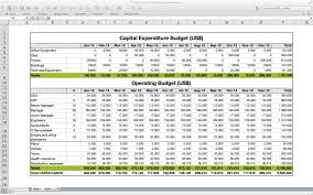 Budget Excel Template Mac Excel Templates Mac Rome Fontanacountryinn Com