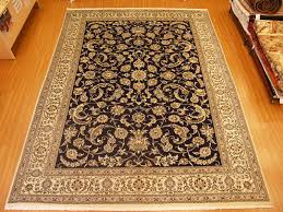Attracktive Apartment Dining Table Carpet Designs Home