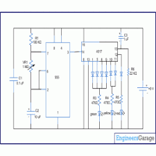 traffic light signal circuit diagram circuit diagram for traffic traffic light signal circuit diagram