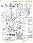Orchard Gardens - Burnsville History Wiki
