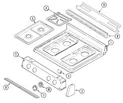 ge stove top wiring diagram images wiring diagram also ge electric stove wiring diagrams additionally