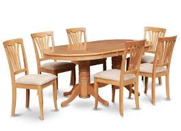 furniture design photo. large size of dining room tablewooden furniture design table with inspiration gallery wooden photo n