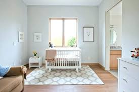 organic area rugs organic rugs baby room nursery area rug designs by awesome for 7 x organic hemp area rugs