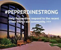 Colleges In California For Interior Design Simple Pepperdine University Christian University In California