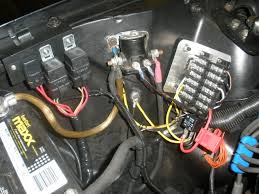 gmc wiper switch wiring diagram wirdig wiring diagram furthermore datsun roadster 1600 wiring diagram