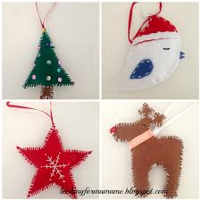 Decoration For Project Looking For Mama Me Easy Diy Christmas Project Toddler Friendly