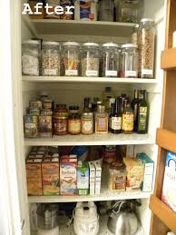 For Kitchen Pantry Ultimate Ideas For Kitchen Pantry Cute Designing Kitchen