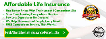 Quotes For Whole Life Insurance Adorable Compare Whole Life Insurance Quotes