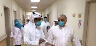 سلطنة عمان تصدر عقوبات بحق من يخفي وينقل عدوى كورونا – Al Etihad Press –  شبكة الاتحاد برس