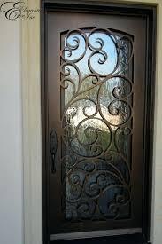 metal front door door design door design grills metal front best iron front door ideas metal