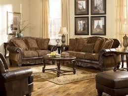retro living room furniture. Furniture Idea For Vintage Living Room Retro R