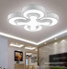 awesome diffe types of kitchen ceiling lights ideas