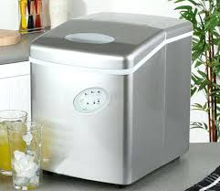 best countertop ice makers home ice maker machine best residential ice cube igloo countertop ice maker