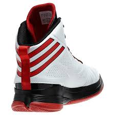 adidas basketball shoes 2014. adidas basketball shoes mad handle 2.0 for men 2014