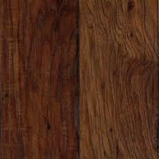 fresh hampton bay laminate flooring cleaning 11