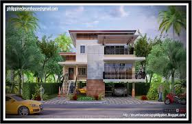 small elevated beach house plans home decorating ideas charleston dream design philippine flood proof elevated 12