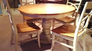 luxury idea inch round dining table 36 inch round dining table luxury idea inch round dining inch tall inch round top black pedestal dining table 36