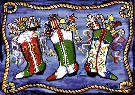 western christmas wallpaper. Exellent Western Western Christmas 1 For Wallpaper T