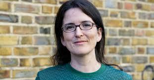 Kiln Theatre announces new executive director Daisy Heath | WhatsOnStage