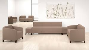 contemporary waiting room furniture. Lovely Inspiration Ideas Reception Room Furniture And Waiting West Palm Beach Halsey Contemporary Commercial Dental