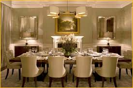 pendant lighting for your home wire wiz electrician services new lights over dining room table