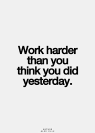 Inspirational Quotes About Hard Work Adorable Uitspraken Affirmations Empowering Mantras Motivational Quotes