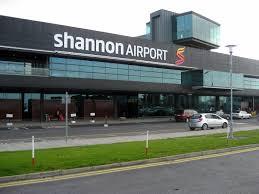 Shannon Airport Wikipedia