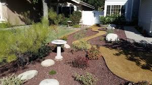 Landscape Design Tustin Ca Drought Tolerant Landscaping Schubert Landscaping
