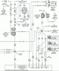 2003 dodge ram wiring diagram trailer wiring diagram 02 dodge ram wiring diagram image about