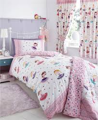 Next Childrens Bedrooms Ballerina Bedding Set Zenkai Site Cool Sports Gall Msexta