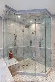 bathroom remodeling in atlanta. Svn-bathroom-remodel-03 Bathroom Remodeling In Atlanta .