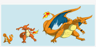 Collection Of Solutions Shinx Evolution Chart Fabulous