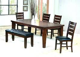 dinette sets for small spaces. Sophisticated Small Dinette Sets Dining Room For Spaces
