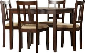 furniture kitchen table. 5-piece preston dining set furniture kitchen table b