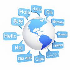 Диплом переводчика Так ли он нужен и часто ли его спрашивают  Диплом переводчика так ли он нужен Без бумажки ты букашка а с бумажкой человек