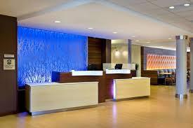 fairfield inn suites watertown thousand islands in watertown hotel rates reviews on orbitz