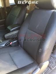 clazzio fj cruiser seat covers 2016