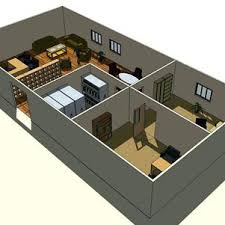 office layouts for small offices. Simple For Office Decoration Thumbnail Size Extraordinary Layouts For Small  Offices And Ideas Layout Craft Room Bedroom In F
