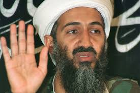 the killing of osama bin laden middle east monitor the killing of osama bin laden